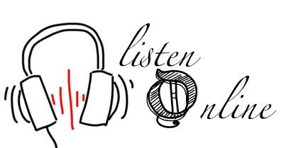 listenonline